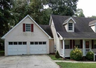 Foreclosed Home in Mount Olive 35117 SWANN RD - Property ID: 4303264168