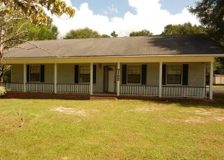Foreclosed Home in Semmes 36575 N WOODS DR - Property ID: 4303276432