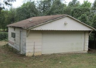 Foreclosed Home in Leighton 35646 CLARK ST - Property ID: 4303282124