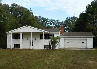 Foreclosed Home in Sylacauga 35150 ODENA RD S - Property ID: 4303296589