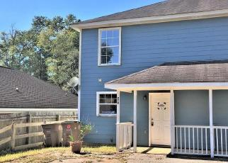 Foreclosed Home in Mobile 36609 DICKENSON AVE - Property ID: 4303302721