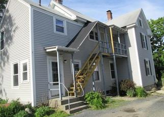 Foreclosed Home in Leominster 01453 COLBURN ST - Property ID: 4303309727