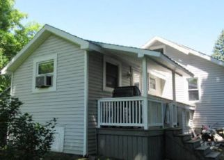Foreclosed Home in Massena 13662 PLEASANT ST - Property ID: 4303328557
