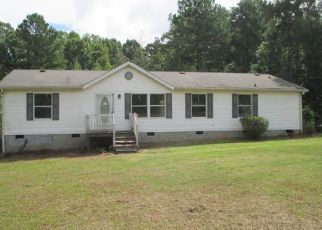 Foreclosed Home in Forsyth 31029 TERRACE OAK DR - Property ID: 4303354392