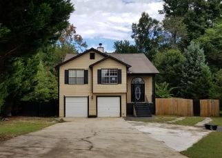 Foreclosed Home in Rex 30273 MEADOWVIEW RD - Property ID: 4303371477