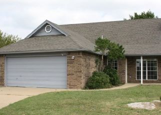 Foreclosed Home in Collinsville 74021 N 132ND EAST AVE - Property ID: 4303396889