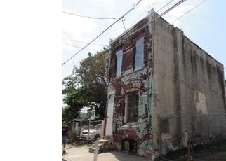 Foreclosed Home in Philadelphia 19133 N ORIANNA ST - Property ID: 4303402579