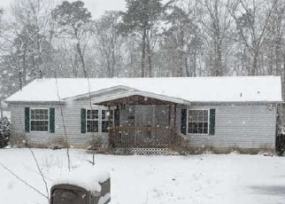 Foreclosed Home in Egg Harbor City 08215 S ENGLISH CREEK RD - Property ID: 4303406964
