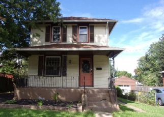 Foreclosed Home in Audubon 08106 MAPLE AVE - Property ID: 4303408709