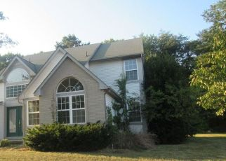 Foreclosed Home in Berlin 08009 JASON DR - Property ID: 4303425340