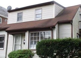 Foreclosed Home in Trenton 08629 NORWAY AVE - Property ID: 4303445493