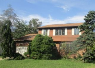 Foreclosed Home in Marlton 08053 BRANDYWINE DR - Property ID: 4303487537