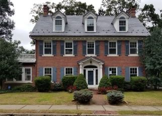 Foreclosed Home in Reading 19604 ALSACE RD - Property ID: 4303522579