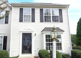 Foreclosed Home in Richmond 23223 CHURCH VIEW LN - Property ID: 4303552356