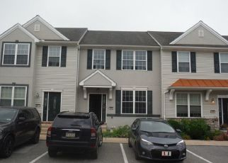 Foreclosed Home in York 17402 SCHULTZ WAY - Property ID: 4303577315