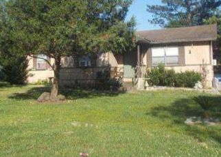 Foreclosed Home in Silsbee 77656 FREE ST - Property ID: 4303614104