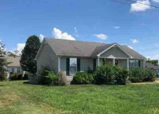 Foreclosed Home in Franklin 42134 MILLER POND RD - Property ID: 4303642134