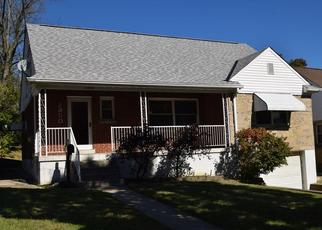 Foreclosed Home in Cincinnati 45238 VEAZEY AVE - Property ID: 4303653983