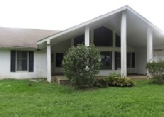 Foreclosed Home in London 40741 MARYDELL RD - Property ID: 4303667548
