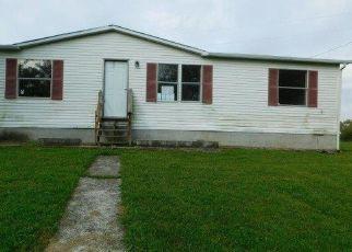 Foreclosed Home in Lawrenceburg 40342 SEA RIDGE RD - Property ID: 4303668420