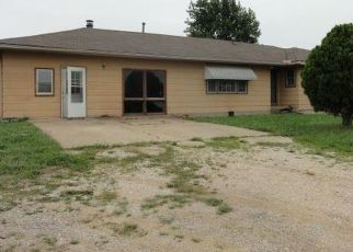 Foreclosed Home in Mc Louth 66054 MCLOUTH RD - Property ID: 4303683756
