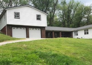 Foreclosed Home in Wayne 25570 RIVER ST - Property ID: 4303702134