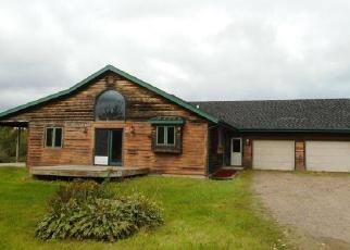Foreclosed Home in Holcombe 54745 STATE HIGHWAY 27 - Property ID: 4303714860