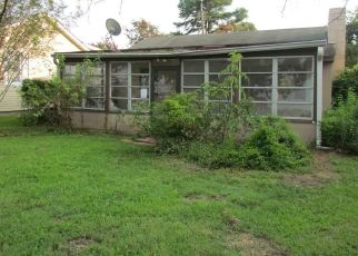 Foreclosed Home in Tappahannock 22560 COLEMANS ISLAND RD - Property ID: 4303718346
