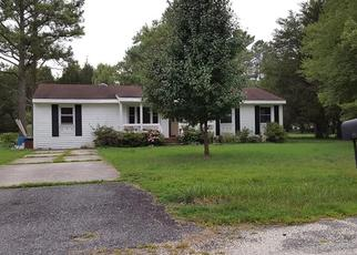 Foreclosed Home in Hayes 23072 SEVERN DR - Property ID: 4303732362