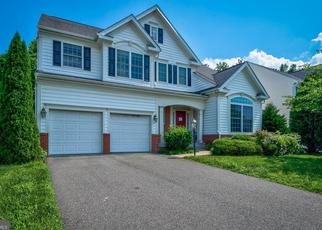 Foreclosed Home in Manassas 20112 MINERAL SPRINGS DR - Property ID: 4303745504