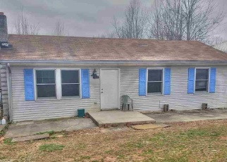 Foreclosed Home in Shipman 22971 VILLAGE RD - Property ID: 4303777924