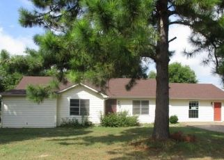 Foreclosed Home in Sulphur Springs 75482 TEXAS HIGHWAY 19 S - Property ID: 4303815133