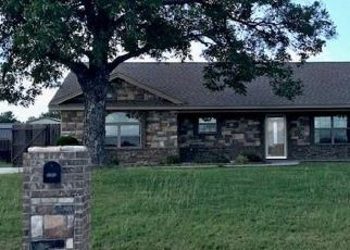 Foreclosed Home in Bowie 76230 JAKARTA ST - Property ID: 4303817775