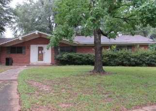 Foreclosed Home in Texarkana 75503 POTOMAC AVE - Property ID: 4303827406
