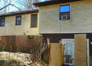 Foreclosed Home in Powell 37849 CHILDRESS RD - Property ID: 4303849751