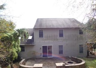 Foreclosed Home in Wernersville 19565 SABRINA ST - Property ID: 4303866381