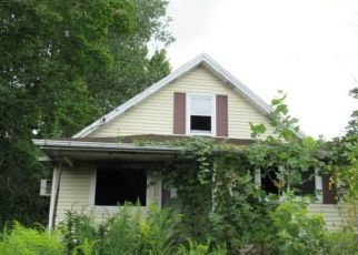 Foreclosed Home in Connellsville 15425 W BLAKE AVE - Property ID: 4303873393