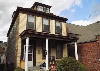 Foreclosed Home in Mc Kees Rocks 15136 ROSE ST - Property ID: 4303888281