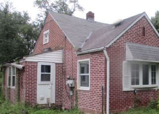 Foreclosed Home in Bristol 19007 PACIFIC AVE - Property ID: 4303903171
