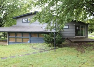 Foreclosed Home in Hopwood 15445 WOODSTOCK AVE - Property ID: 4303907556
