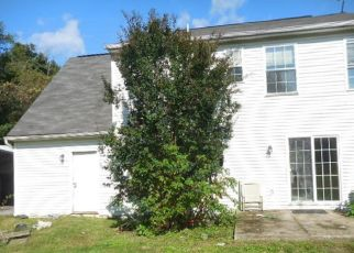 Foreclosed Home in Coatesville 19320 GLENROSE RD - Property ID: 4303930773