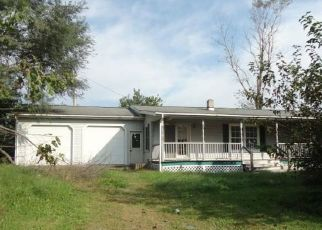 Foreclosed Home in Grantville 17028 RIDGE RD - Property ID: 4303952670