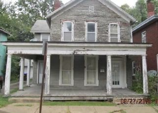 Foreclosed Home in Franklin 16323 FRANKLIN AVE - Property ID: 4303964495