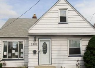 Foreclosed Home in Cleveland 44125 TURNEY RD - Property ID: 4304004345
