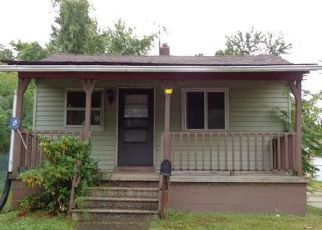 Foreclosed Home in Akron 44306 HAMMEL ST - Property ID: 4304015742