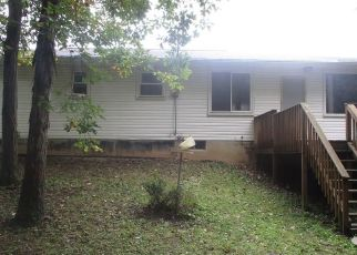 Foreclosed Home in Houston 45333 STOKER RD - Property ID: 4304031506