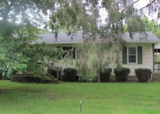Foreclosed Home in Owego 13827 GASKILL RD - Property ID: 4304053399