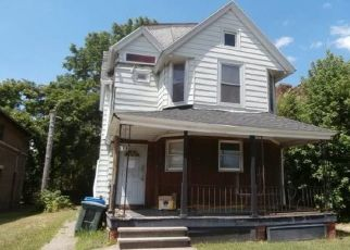 Foreclosed Home in Rochester 14611 GENESEE ST - Property ID: 4304056918