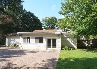 Foreclosed Home in Port Byron 13140 SHOTWELL ST - Property ID: 4304070934