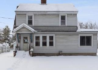 Foreclosed Home in Horseheads 14845 S MAIN ST - Property ID: 4304081879